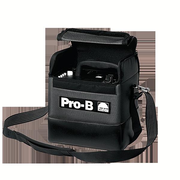 Pro-B Protective Bag
