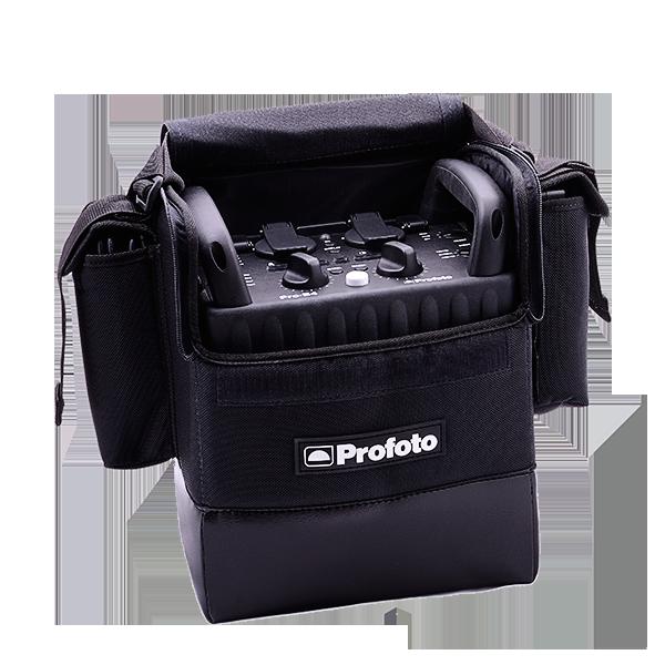 Pro-B4 Protective Bag