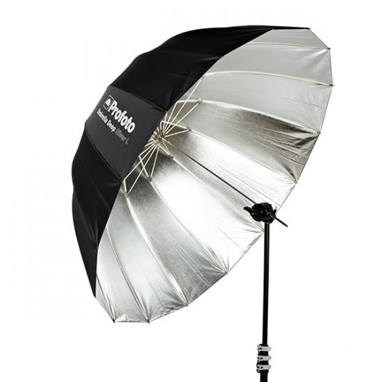Umbrella Deep Silver L