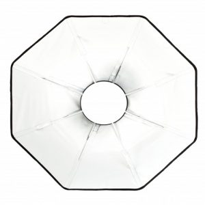 OCF Beauty Dish White 2