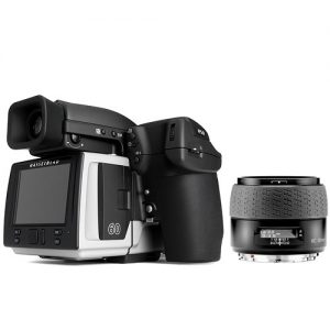 Hasselblad_H5D_60_DSLR_Camera_With_1348169767000_893195