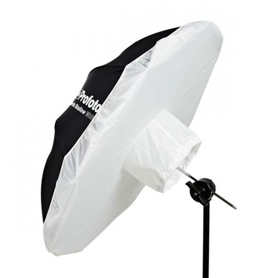 Umbrella L Diffuser -1.5