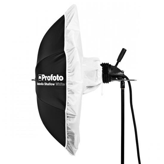 Umbrella M Diffuser