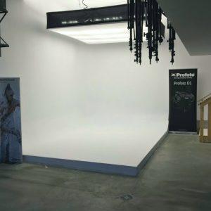 photo studio rental, photography studio, rent, rental, calgary studio, light bank, infinity cove, cyclorama, video studio, rental studio, calgary studio,