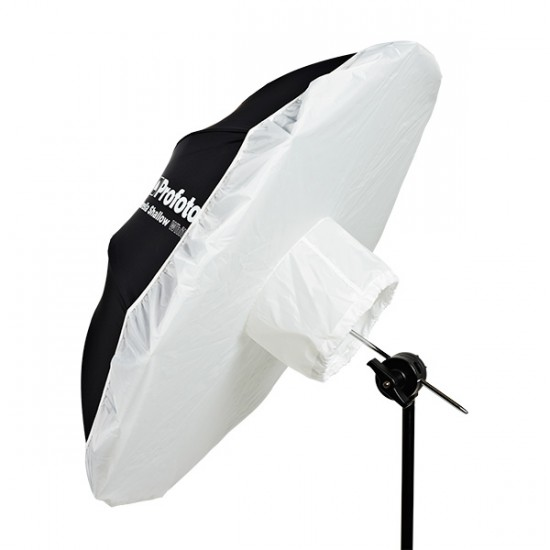 Umbrella XL Diffuser -1.5