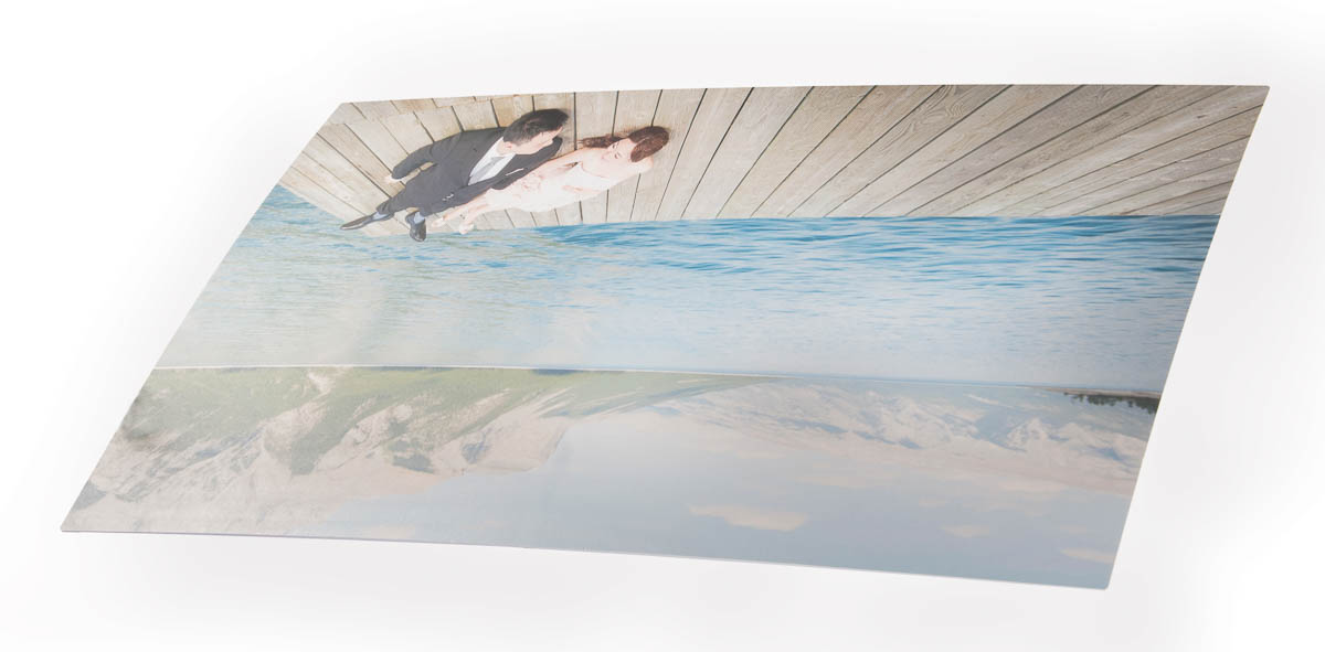 photo finishing, calgary studio, photo papers, printing service in calgary