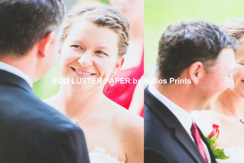 calgary wedding photographers, calgary photographers, flush mount albums, calgary, printing, photo prints, eco luster photo paper