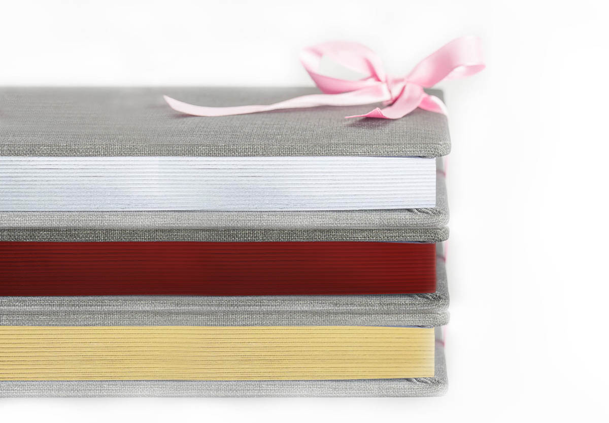 library-binding-and-gilding-for-photo-book