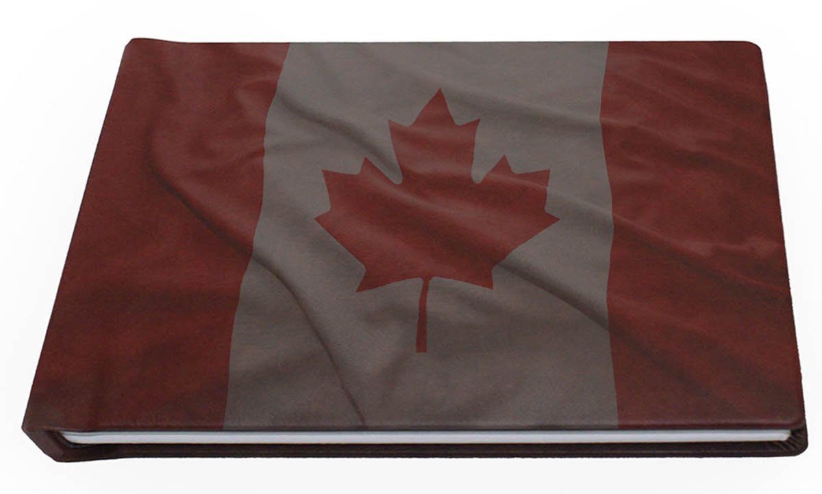 canada photobook and prints, flush mount album, photo album, photo finishing, printing, calgary