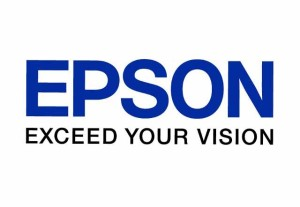 epson printer and ink at kallos studio calgary