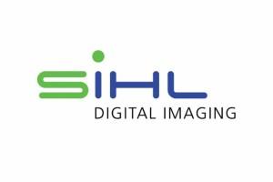 sihl masterclass photo papers at kallos studio calgary