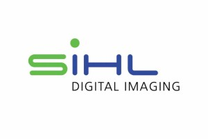 sihl masterclass photo papers at kallos studio calgary