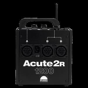 Acute2R 1200