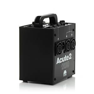 Acute2 1200