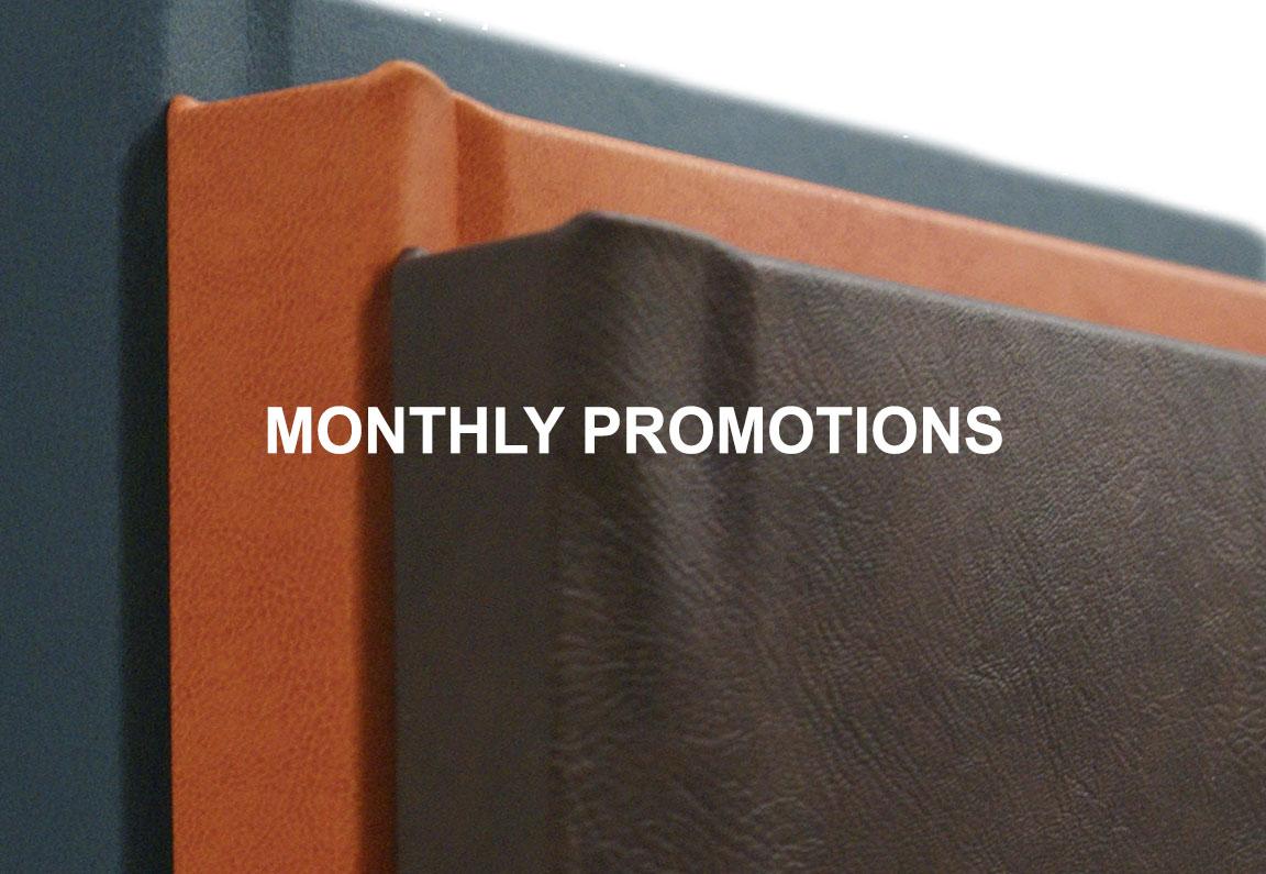 kallos-studio-membership-savings-on-albums-and-prints copy