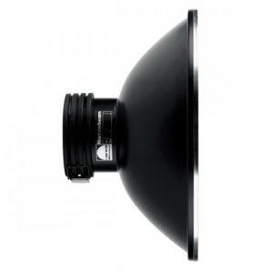 NarrowBeam Reflector
