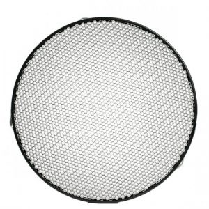 Grid 337 mm 10 degree