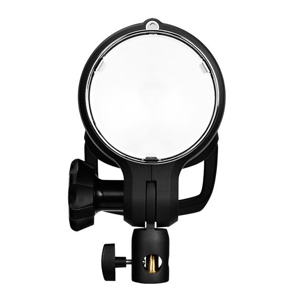 calgary-profoto-monolight-d2-kallos-studio-500-1000-air-ttl-front-light